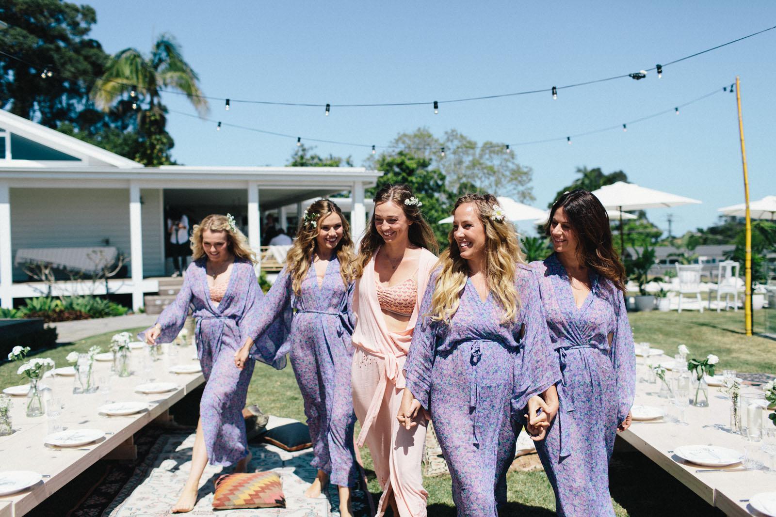Lizzy + Johnny | Byron Bay Wedding Venue | The Events Lounge - Byron Bay Wedding Planner and Stylist - www.theeventslounge.com.au