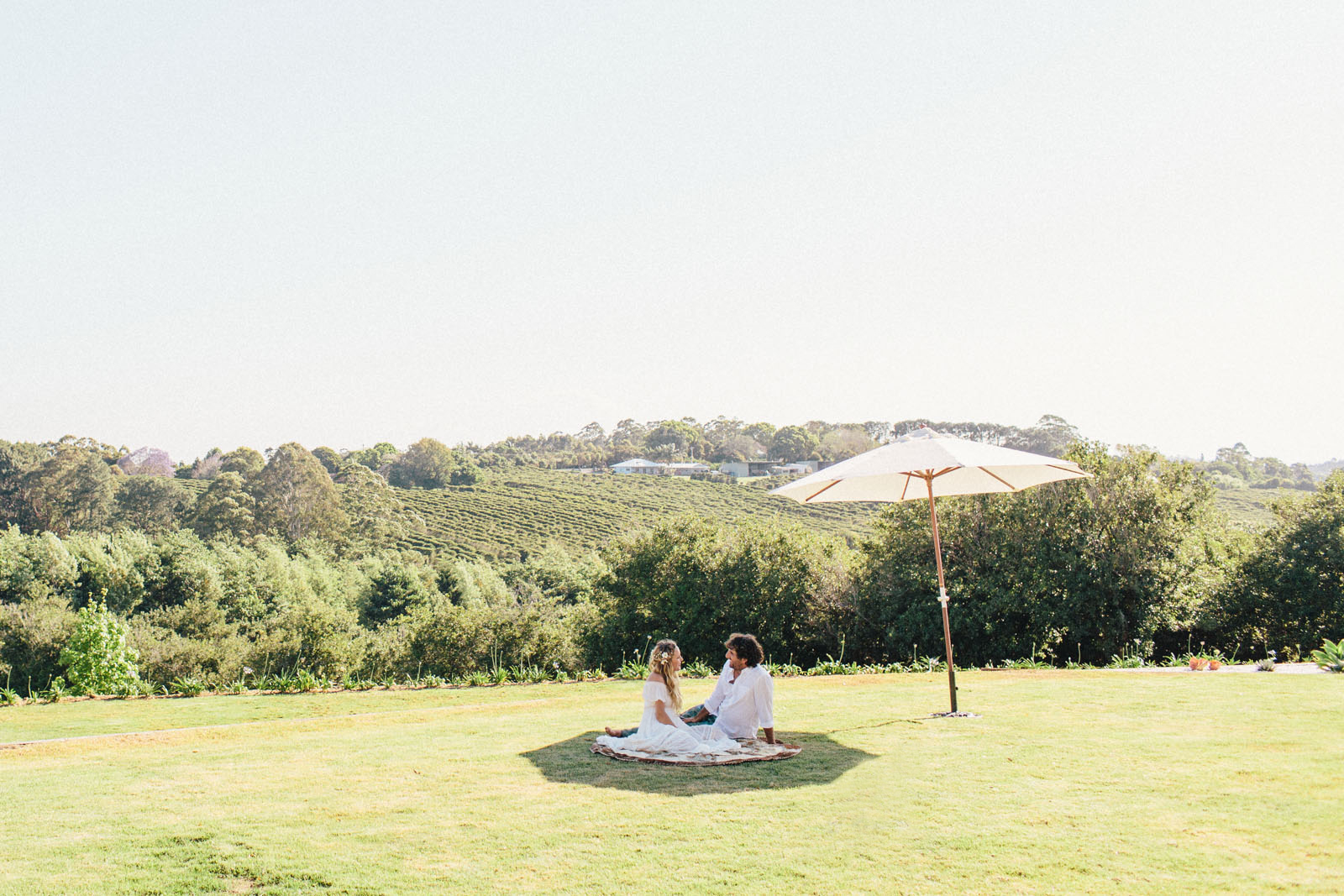 Lizzy + Johnny | Byron Bay Wedding Venue | The Events Lounge - Byron Bay Wedding Planner and Stylist - www.theeventslounge.com.au