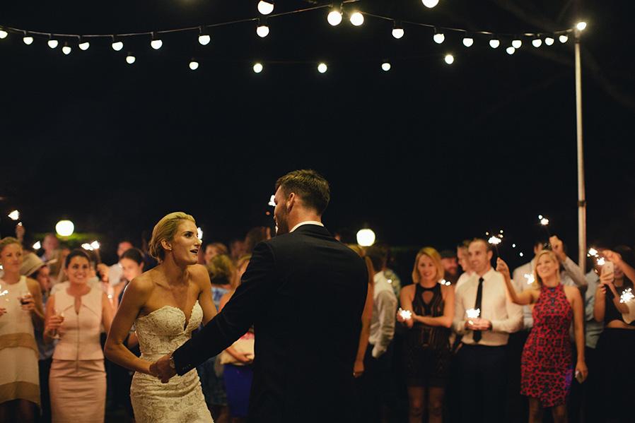 Adele + Luke - Byron Bay Wedding Venue   The Events Lounge - Byron Bay Wedding Planning and Styling - www.theeventslounge.com.au
