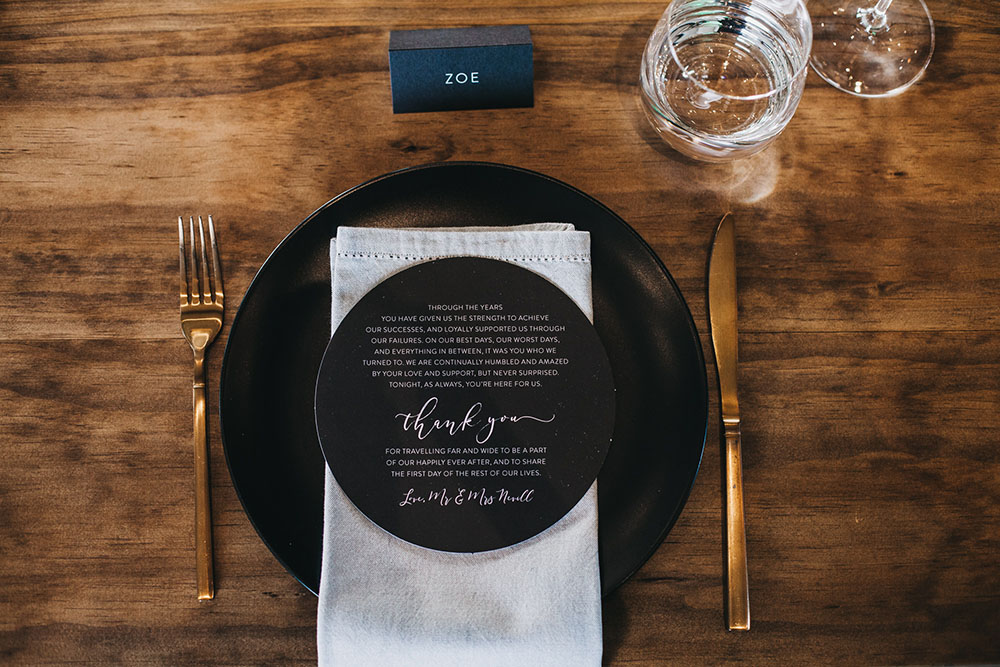 The Orchard Estate Byron Bay Wedding Venue   The Events Lounge - Byron Bay Wedding Planning and Styling