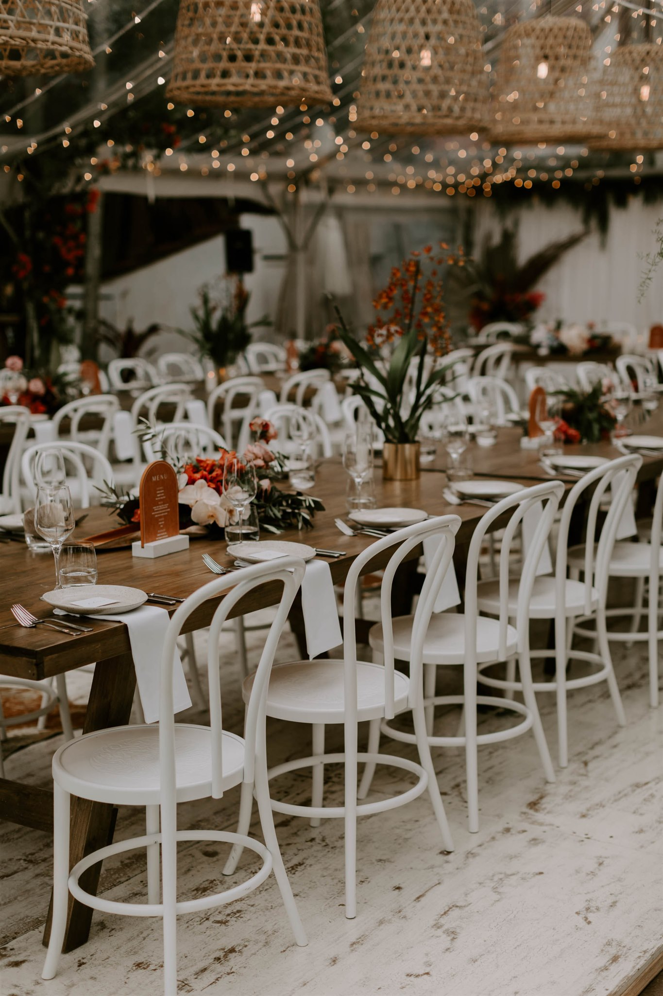 Real Wedding: Steph + Andrew, Mediterranean Luxe at Raes on Wategos | The Events Lounge, Byron Bay Wedding Planner