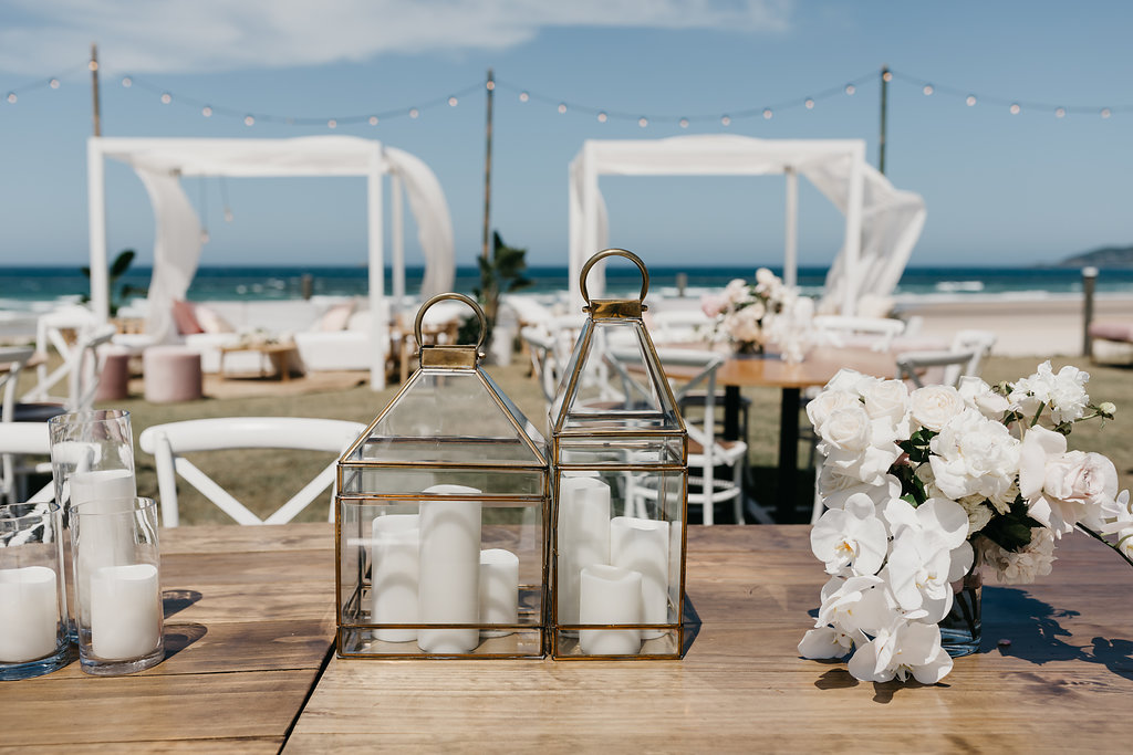 Real Wedding: Anastasia + Tomas, Coastal Luxe Wedding at Elements of Byron   The Events Lounge